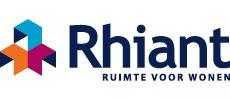 Rhiant