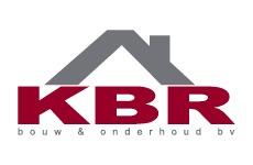 KBR Bouw & Onderhoud