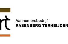 Aannemersbedrijf Rasenberg Terhijden
