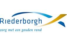 Riederborgh