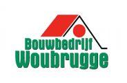 Woubrugge