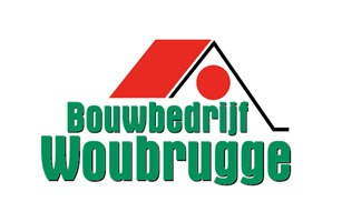 Bouwbedrijf Woubrugge