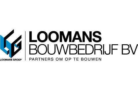 Loomans Bouwbedrijf