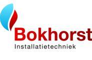 Bokhorst