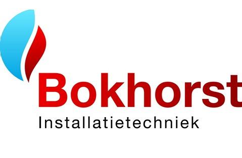 Bokhorst Installatietechniek