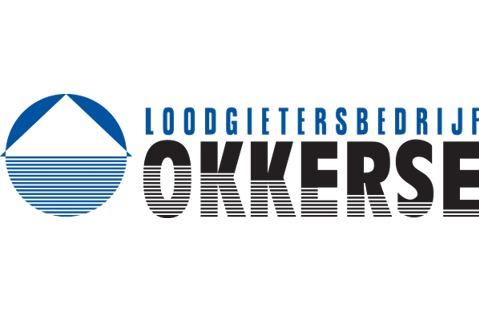 Okkerse