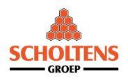 Scholtens