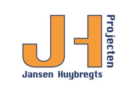Jansen Huybregts