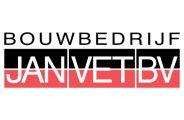 Jan Vet Bouw