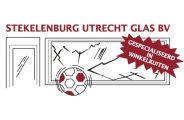 Stekelenburg Glas