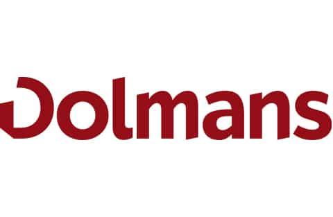 Dolmans